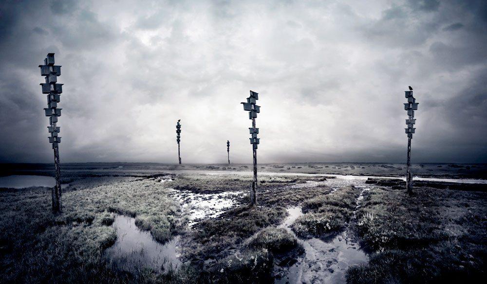 landskabsfotograf_rene_asmussen
